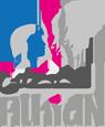 Association Nationale AL HIDN | الجمعية الوطنية الحضن